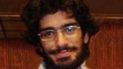 محسن روح الامینی از کشته شدگان بازداشت گاه کهریزک در جریان حوادث پس از انتخابات ریاست جمهوری