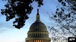 Сенат проголосував за скасування політики «не питай - не кпажи»