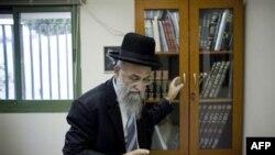 İsrailli Hahamlar: 'Yahudi Olmayanlara Ev Kiraya Vermeyin'