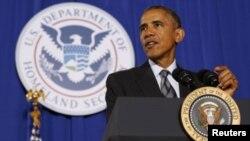 جمهور رئیس بارک اوباما د دوه زره شپاړسم کال دپاره د څلور تریلیون دالرو کانگرس ته وړاندې کړه