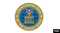 Exim Bank Angola Estados Unidos