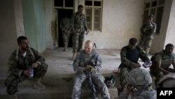 SHBA: Shefi i Shtatmadhorisë thotë se ka ardhur koha për zbatimin e planit për Afganistanin