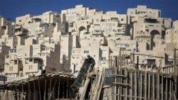 شکایت اسراییل به سازمان ملل