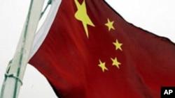 รัฐบาลจีนพยายามปัดความสนใจเรื่องความขัดแย้งต่อประเทศเพื่อนบ้านเกี่ยวกับพรมแดนทางทะเล