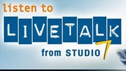 VOA Zimbabwe Programs on Intelsat 10
