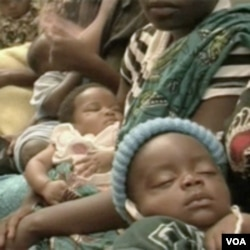 Borba protiv AIDS-a: Novca manje, oboljelih više