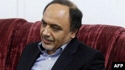 حامد ابو طالبی