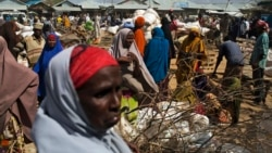 Food Aid Cuts Threaten African Refugees