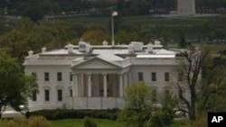 中國國家副主席將到訪白宮