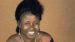 Sali Sidibe, Wassoulou kono Tagnana.