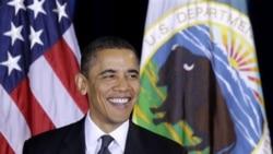 دولت اوباما بار دیگر از سنا خواست پیمان جدید استارت را تصویب کند و آن را برای امنیت ملی اساسی دانست