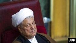 Ish-Presidenti iranian Rafsanxhani humbet një post të rëndësishëm