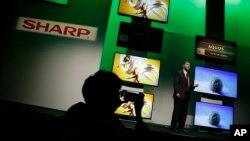 La Alta Definición (HD), parece ser cosa del pasado. Nuevos televisores con UHD, Ultra Alta Definición llegan este año a las salas de ventas.