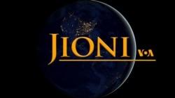 Jioni