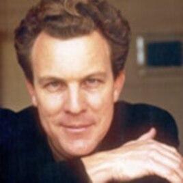 Max Rodenbeck