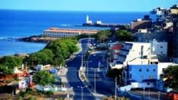Estrangeiros sentem-se bem acollhidos em Cabo Verde
