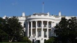 کاخ سفيد حمله به سفارت بريتانيا در تهران را شديدا محکوم کرد