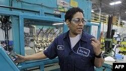 Pad ekonomskog rasta uticaće i na tržište rada u SAD