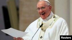Cao điểm của chuyến công du của Đức Giáo Hoàng sẽ là một thánh lễ vĩ đại ngoài trời, cử hành ở Manila, dự kiến sẽ có sự tham dự của 6 triệu người.