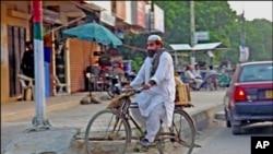 سائیکل : سواری غریبوں والی ، فائدے امیروں والے