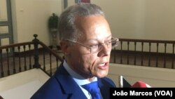 Secretário de Estado do Ensino Superior, Eugénio da Silva