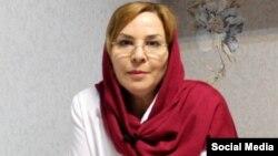 شرح وضعیت دکتر نازیلا نوری و کیانوش عباسزاده، دراویش زندانی: تحت شکنجه در زندان و بدون دسترسی به وکیل