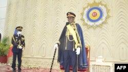 Les autorités tchadiennes veulent créer un poste de vice-président et un sénat