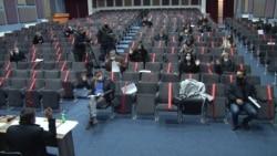 Zašto je 14 NVO na Kosovu odustalo od 285 hiljada evra