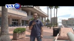 RNC Florida Report 0828