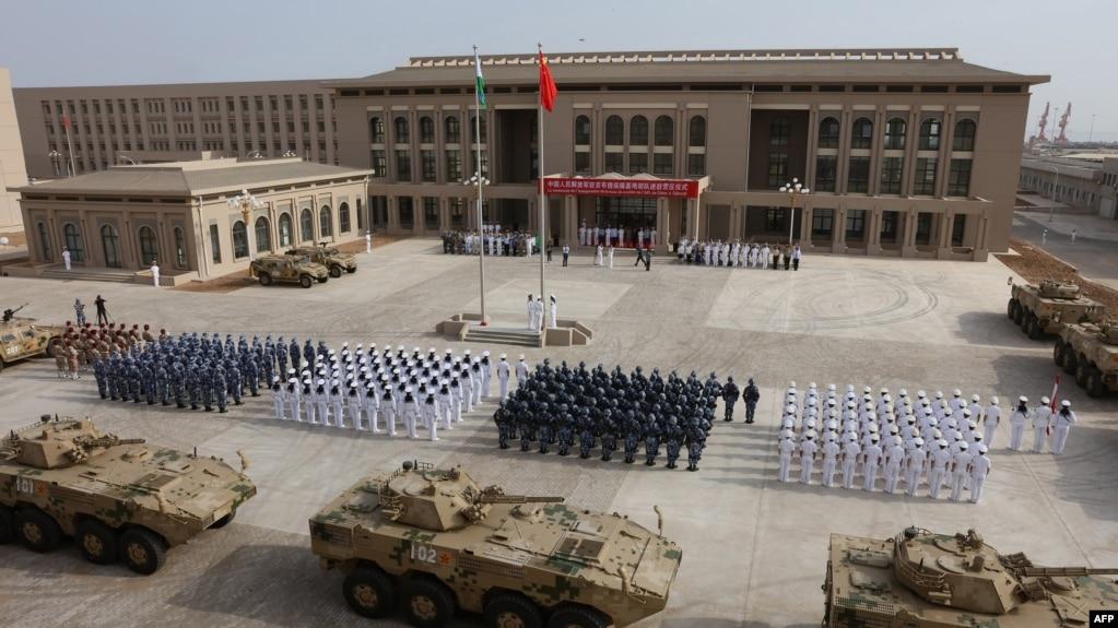 العسكرية الصينية: التحولات الكبرى تبدأ دائمًا من الجيش 0C91CF56-DB11-4B8A-A52E-59553A8E18FB_cx0_cy3_cw0_w1023_r1_s