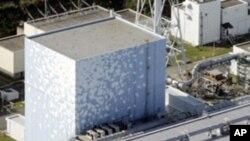 جاپان میں زلزلے کے بعد تابکاری کا مسئلہ