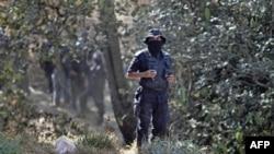 Meksika'daki Toplu Mezardan 17 Ceset Çıktı