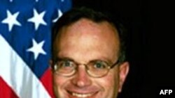 نماینده آمريکا در آژانس بین المللی انرژی اتمی: جلوگيری از تهديد اتمی ايران