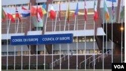 AK Bakanlar Komitesi, iki hafta içinde toplanarak AİHM'nin Kıbrıs konusundaki son kararının uygulanıp uygulanmadığını inceleyecek.