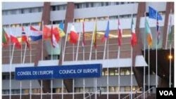 Avrupa Konseyi'ne bağlı CPT, Türkiye'nin de onay vermesi üzerine 2013'te yaptığı ziyaretle ilgili raporunu bugün açıklıyor.