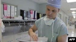 Shumica e njerëzve me kolesterol të lartë nuk marrin trajtimin e duhur
