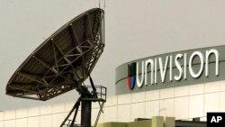 La cadena hispana de televisión es la quinta más vista en Estados Unidos.