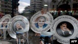 14 Şubat 2005 yılında öldürülen eski başbakan Refik Hariri Lübnan'ın en sevilen devlet adamlarından biriydi