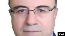 Dr. Abdulhakîm Beşar