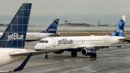 Teknologjia për gjetjen e avionëve të humbur
