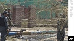 喀布尔自杀式爆炸死伤70多人