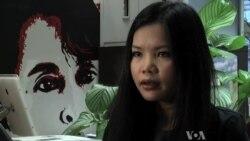 Burma Attacks in Kachin Prompt Global Criticism