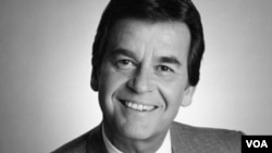 Dick Clark in the 1970's