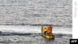Hải tặc Somalia sẽ thả tàu Trung Quốc