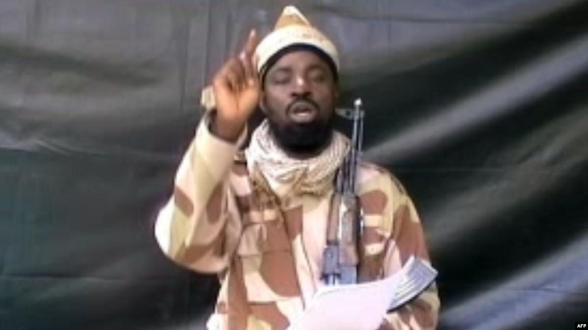 Boko Haram Leader Described as Ruthless, Radical