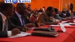 VOA60 Africa 10 Jan 13 Portugues