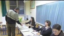 2012-01-22 粵語新聞: 克羅地亞星期日就加入歐盟問題投票