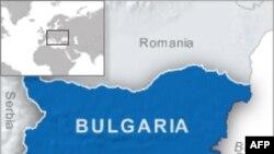 Bulgaria tổ chức bầu cử Tổng thống và Thành phố