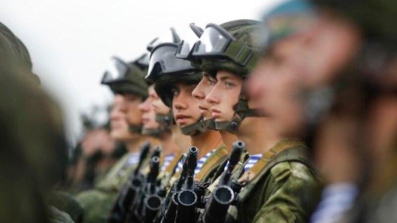 Ռուսաստանը հակամարտությունների միջոցով փորձում է վերահսկել հետխորհրդային երկրները, գտնում է փորձագետը