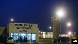 امسال ۲۸ زندانی اعدام شده اند در حالیکه سال گذشته، ۳۵ نفر اعدام شدند.
